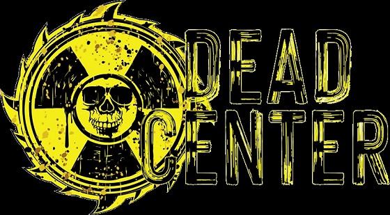 Dead Center Productions