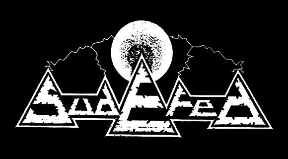 Sudefed - Logo