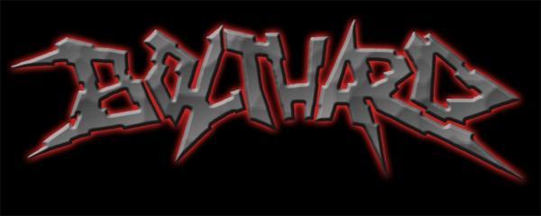 Bolthard - Logo