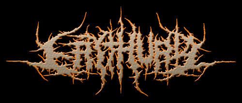 Erythuria - Logo
