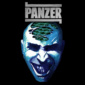 Panzer - The Strongest