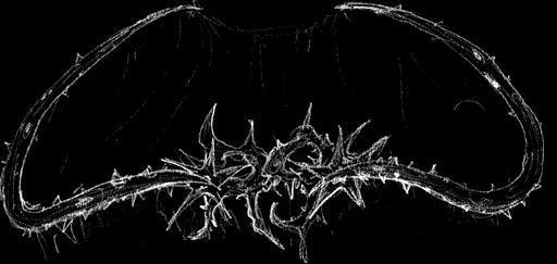 Cargal - Logo
