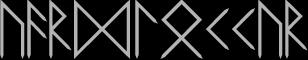 Vardlokkur - Logo