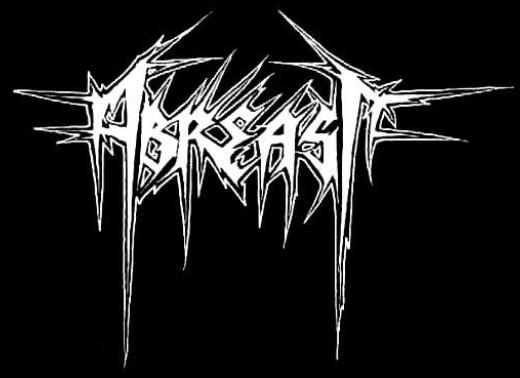 Abreast - Logo