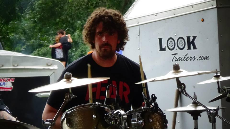 Brad Vanderzee