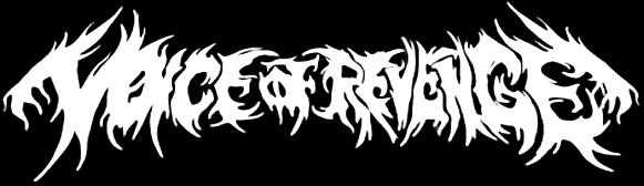 Voice of Revenge - Logo