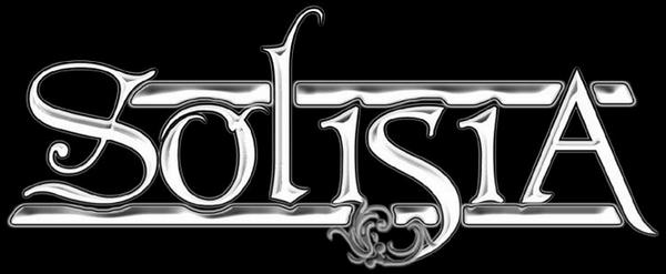 Solisia - Logo