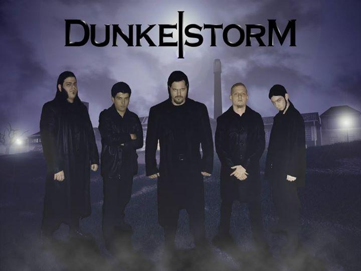 Dunkelstorm - Photo