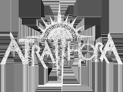 Atra Hora - Logo