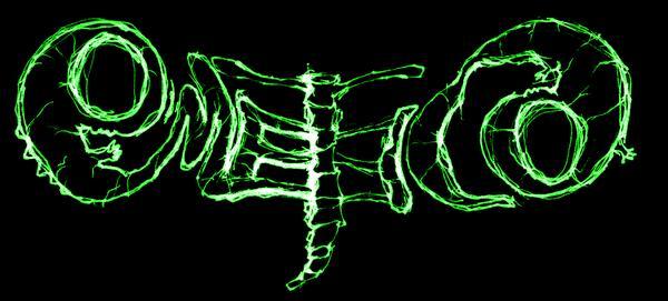 Emetica - Logo