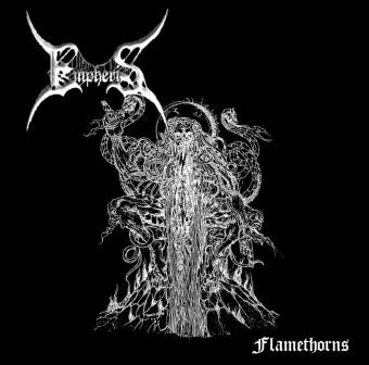 Empheris - Flamethorns