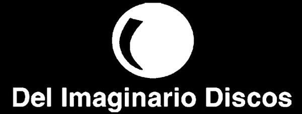 Del Imaginario Discos