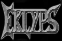 Eklyps - Logo
