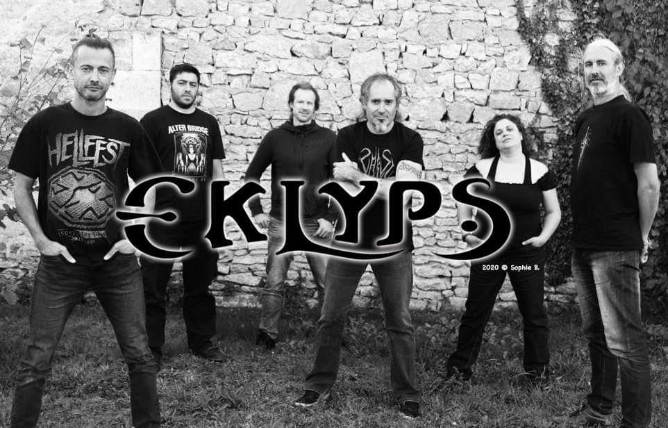 Eklyps - Photo