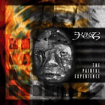 Kekal - The Painful Experience