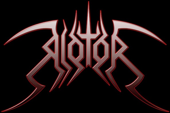 Riotor - Logo