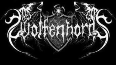 Wolfenhords - Logo