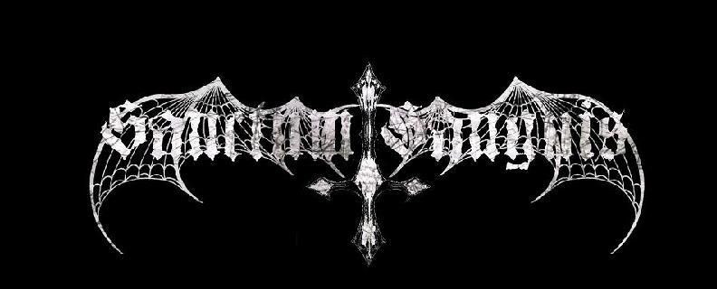 Sanctum Sanguis - Logo
