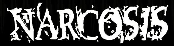 Narcosis - Logo