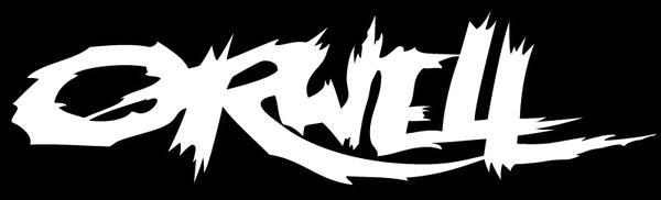 Orwell - Logo