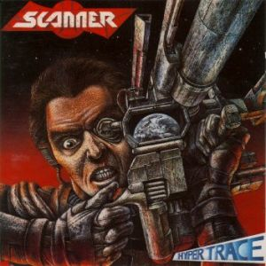 Scanner - Hypertrace
