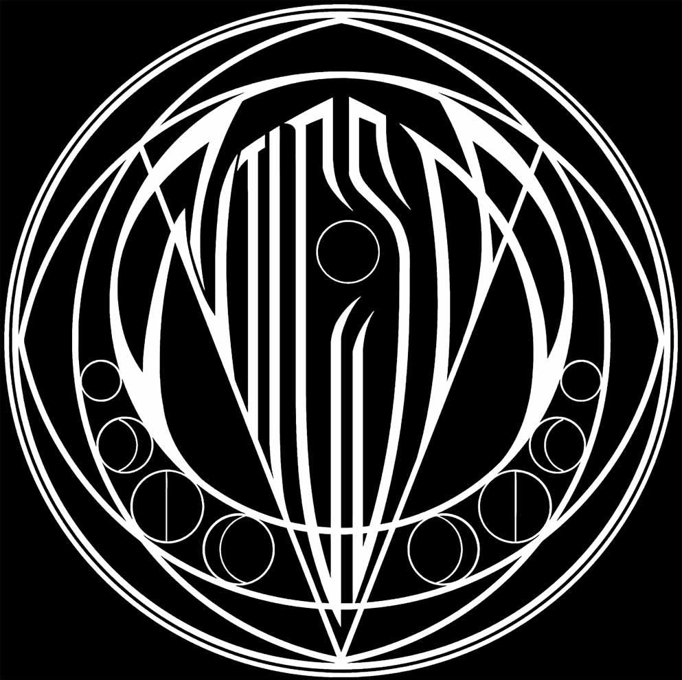 Anticosm - Logo