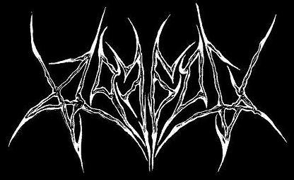 Azaigoth - Logo