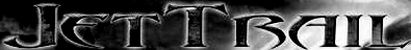 Jet Trail - Logo