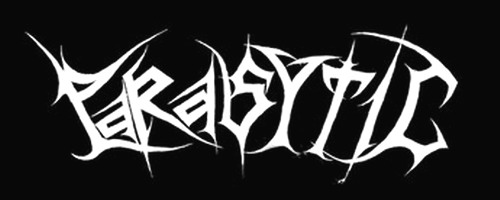 Parasytic - Logo