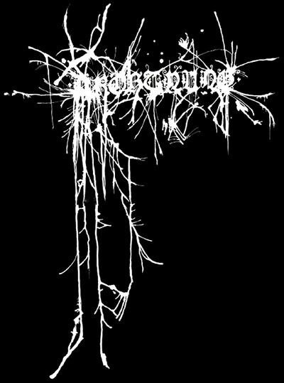 Drohtnung - Logo