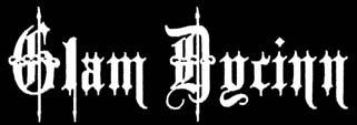 Glam Dycinn - Logo