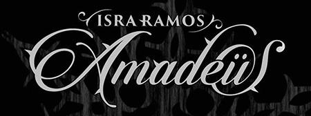 Amadeüs - Logo