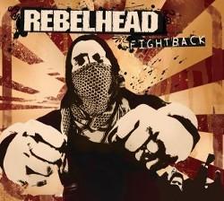 Rebelhead - Fightback