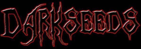 Darkseeds - Logo