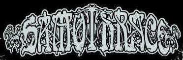 Samothrace - Logo