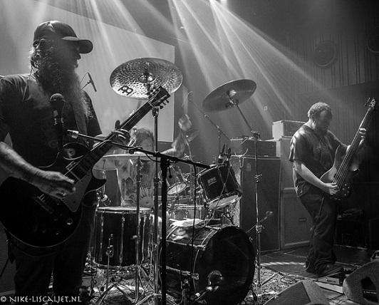 Samothrace - Photo