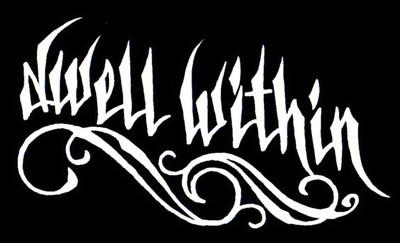 Dwell Within - Logo