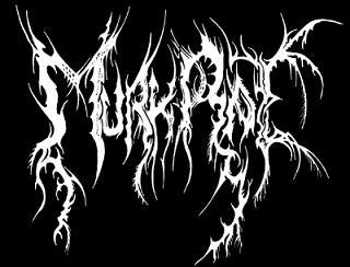 Murkrat - Logo