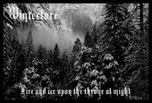 Winterlore - Fire and Ice upon the Throne of Might