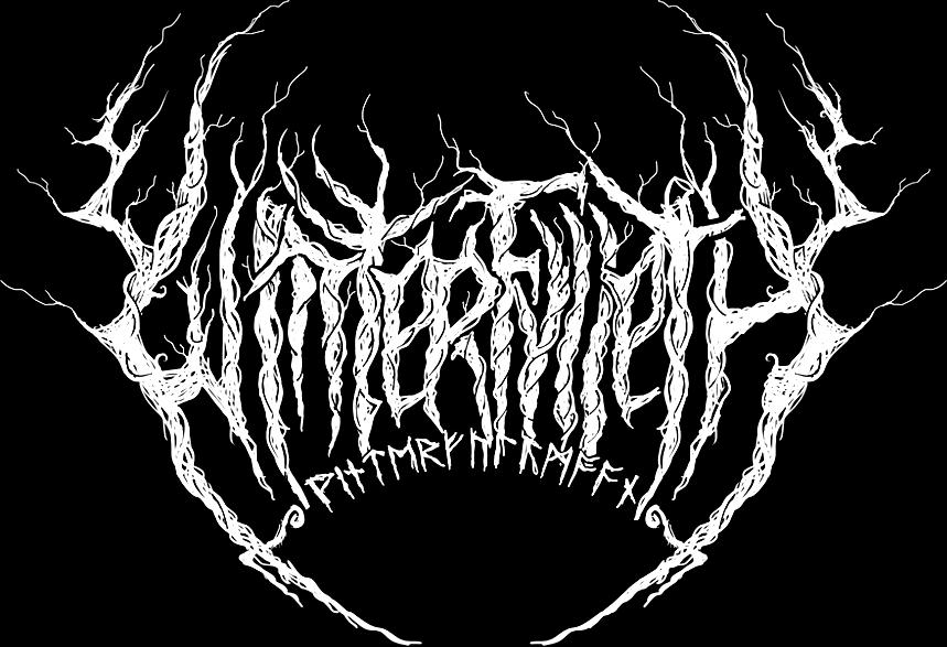 Winterfylleth - Logo