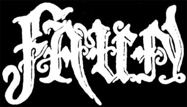 Faun - Logo