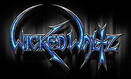 Wicked Waltz - Logo