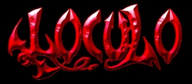 Loculo - Logo