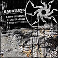 Dauntless - Obey - Erase - Obey