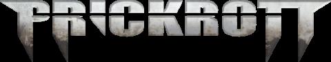 Prickrott - Logo