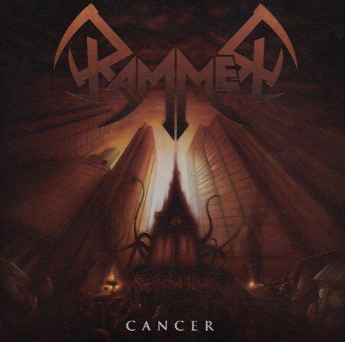 Rammer - Cancer