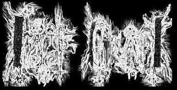 Hatecraft - Logo