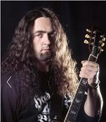 Ian O'Sullivan