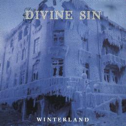 Divine Sin - Winterland