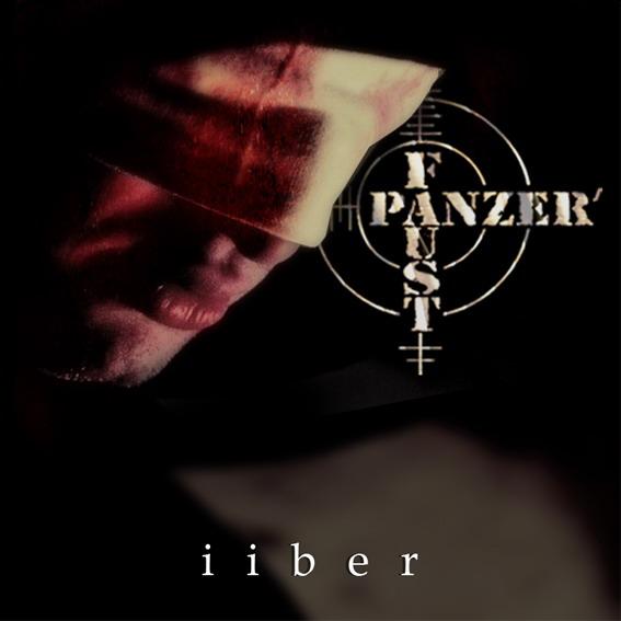 Panzer'Faust - IIBER